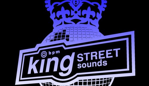 "Spettro & Alex Clavijo - ""Xcaret"" signed to King Street Sounds"
