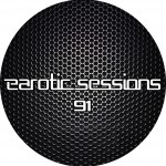 Earotic Sessions 091