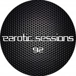 Earotic Sessions 092