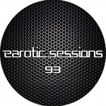 Earotic Sessions 093