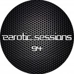 Earotic Sessions 094