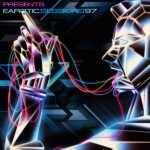 Earotic Sessions 097