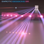 Earotic Sessions 098
