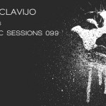 Earotic Sessions 099