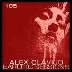 Earotic Sessions 105